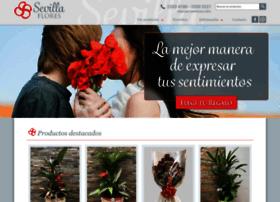 sevillaflores.com.uy