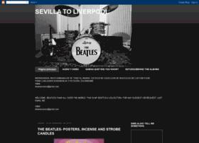 sevillatoliverpool.blogspot.com