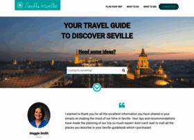 seville-traveller.com