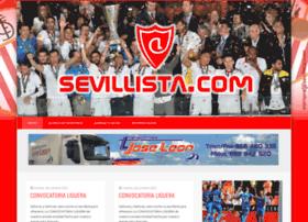 sevillista.com