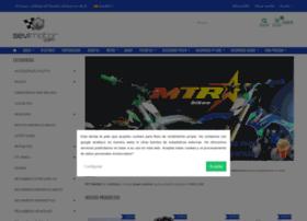 sevimotor.com