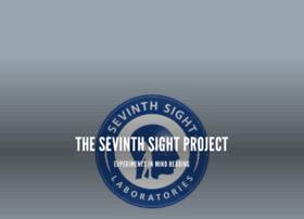 sevinthsightproject.com