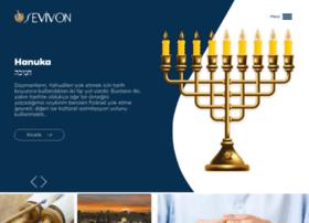 sevivon.com