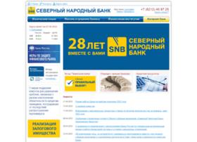 sevnb.ru