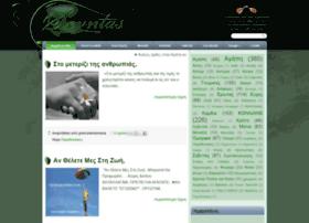 sevntas.blogspot.com