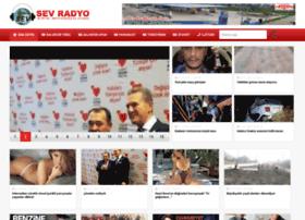 sevradyo.com