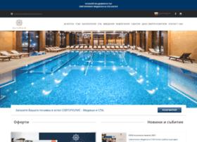 sevtopolishotel.com