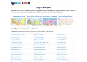 sevzaksobranie.ru