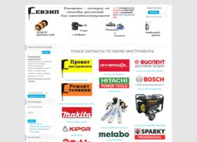 sevzip.com.ua