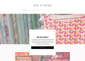 sew-at-home.co.uk