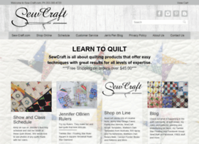 sew-craft.com