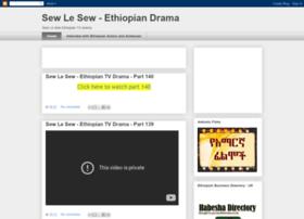 sew-le-sew.blogspot.com