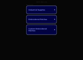 sew.org.uk