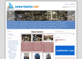 sewa-kantor.net