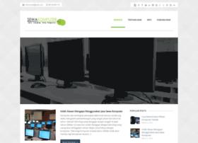 sewa-komputer.com