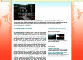 sewa-villa-cilember-bogor.blogspot.co.uk