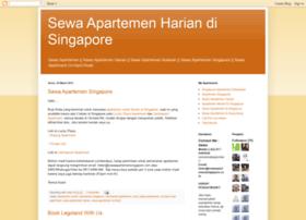 sewaapartemensingapore.blogspot.com