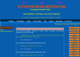 sewabsnlchq.org.in