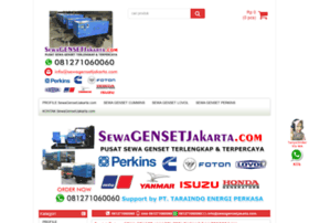 sewagensetjakarta.com