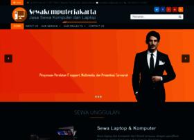 sewakomputerjakarta.com