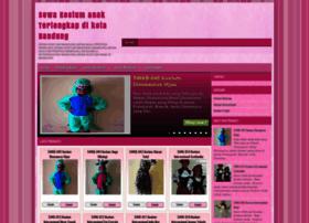 sewakostumbandung.blogspot.com
