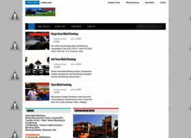 sewamobil-bandung123.blogspot.com