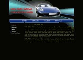 sewamobilarc.com