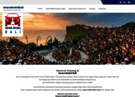 Harga Rental Mobil Murah Denpasar on Mobil Murah Di Bali  Informasi Wisata Bali    Bali Car Rental  Villa