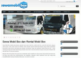 sewamobilbox.co.id