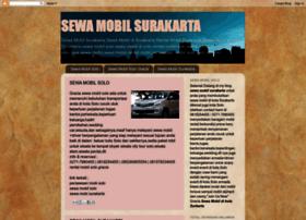 Persewaan Mobil Kota Bogor on Mobil Surakarta Sewa Mobil Surakarta Penyedia Sewa Mobil Di Kota