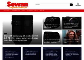 sewan.com