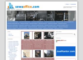 sewaoffice.com