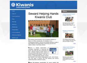 seward-helping-hands.kiwanisone.org