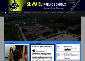 sewardpublicschools.org