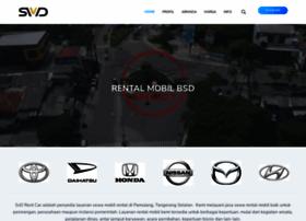 sewarentalmobil.com