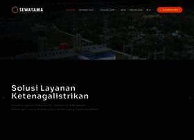 sewatama.com