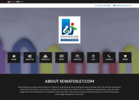 sewatoilet.com