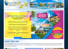 sewavilladibali.com