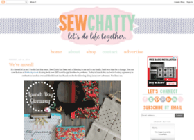 sewchatty.blogspot.com