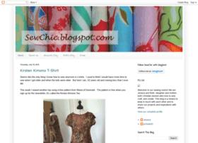 sewchic.blogspot.com