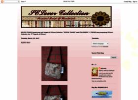 sewcraftlover71.blogspot.com