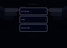 sewcraftycat.com