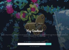sewcreativesupplies.com.au