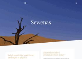 sewenas.cz