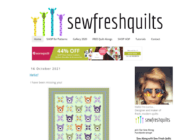 sewfreshquilts.blogspot.ca