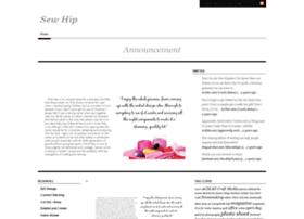 sewhip.wordpress.com