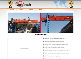 sewinch.com