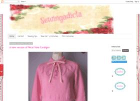 sewingadicta.blogspot.com