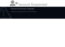 sewingandcraftclub.com