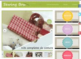 sewingbox.es